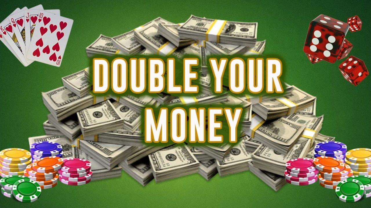 Online casino play real money как играть по сети на карте прохождение