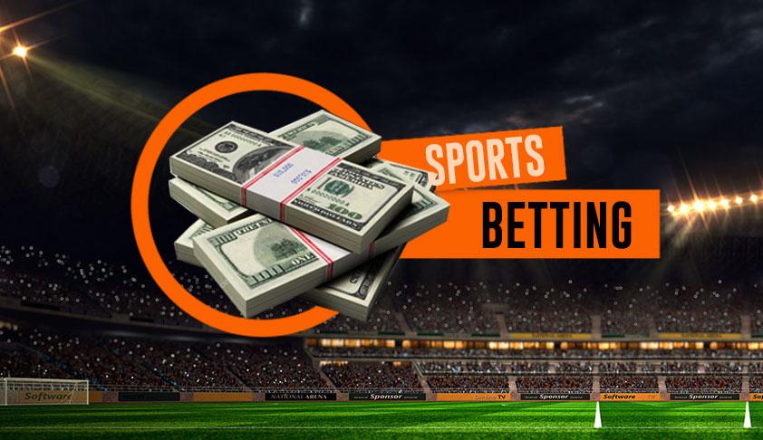 betting options