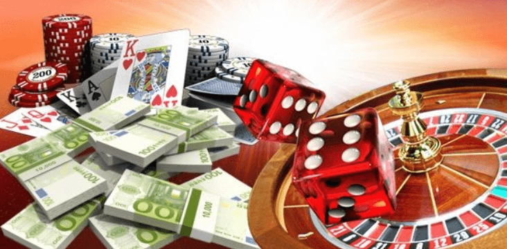 Play Canada S Best Iphone Casino Games Anytime You Choose